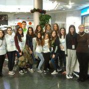 2013-11-30-Voluntariado Banco de Alimentos1