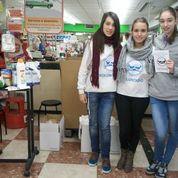 2013-11-30-Voluntariado Banco de Alimentos10