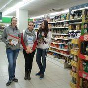 2013-11-30-Voluntariado Banco de Alimentos11