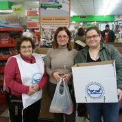 2013-11-30-Voluntariado Banco de Alimentos16