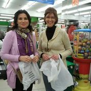 2013-11-30-Voluntariado Banco de Alimentos17