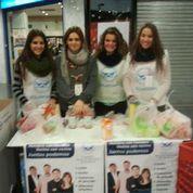 2013-11-30-Voluntariado Banco de Alimentos3