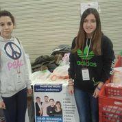 2013-11-30-Voluntariado Banco de Alimentos5