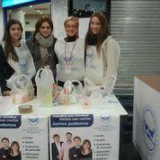 2013-11-30-Voluntariado Banco de Alimentos8