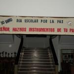 2014-01-30-Dia de la Paz-Porteria (1) [800x600]