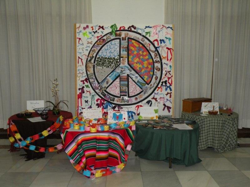 2014-01-30-Dia de la Paz-Porteria (2) [800x600]
