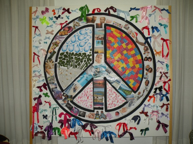 2014-01-30-Dia de la Paz-Porteria (3) [800x600]