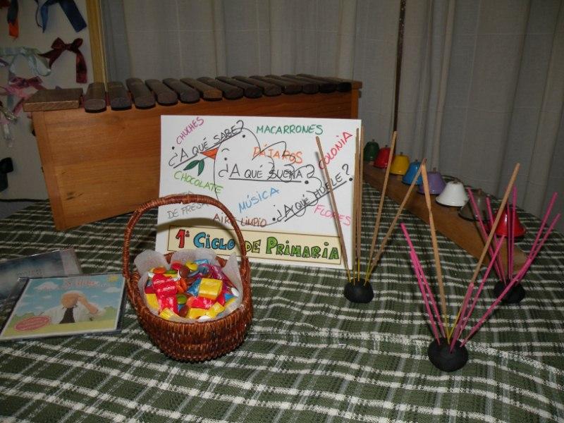 2014-01-30-Dia de la Paz-Porteria (4) [800x600]