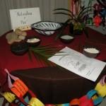 2014-01-30-Dia de la Paz-Porteria (7) [800x600]