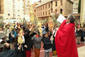 2015-03-29-Domingo de Ramos-Cole (16) [640x480]