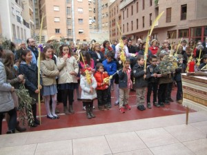 2015-03-29-Domingo de Ramos en el Cole. (1) [640x480]
