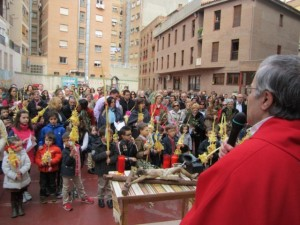 2015-03-29-Domingo de Ramos en el Cole. (2) [640x480]