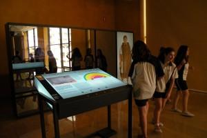 2015-06-19-ESO-Teatro Romano (1)