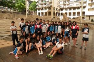 2015-06-19-ESO-Teatro Romano (12)