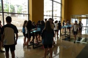 2015-06-19-ESO-Teatro Romano (17)