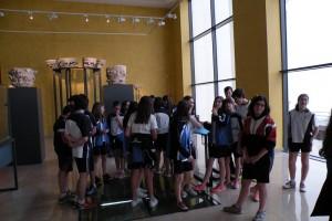 2015-06-19-ESO-Teatro Romano (18)
