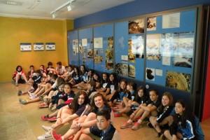 2015-06-19-ESO-Teatro Romano (23)