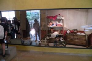 2015-06-19-ESO-Teatro Romano (5)