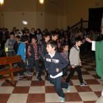 2015-11-08-Misa por los difuntos en el colegio (29) [1024x768]