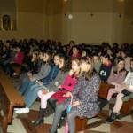 2015-11-08-Misa por los difuntos en el colegio (6) [1024x768]