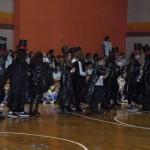 2016-02-26-Clausura semana Cultural-El Circo (115)