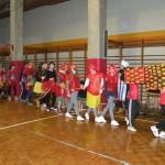 2016-02-26-Clausura semana Cultural-El Circo (119)
