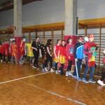 2016-02-26-Clausura semana Cultural-El Circo (120)