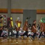 2016-02-26-Clausura semana Cultural-El Circo (131)