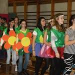 2016-02-26-Clausura semana Cultural-El Circo (133)
