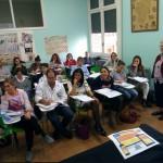 2016-10-26-la-escuela-de-paula-montal-1