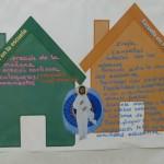 2016-10-26-la-escuela-de-paula-montal-18