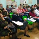 2016-10-26-la-escuela-de-paula-montal-20