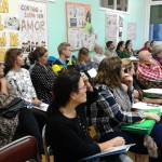 2016-10-26-la-escuela-de-paula-montal-23