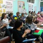 2016-10-26-la-escuela-de-paula-montal-24