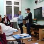 2016-10-26-la-escuela-de-paula-montal-26