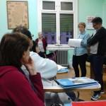 2016-10-26-la-escuela-de-paula-montal-27