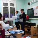 2016-10-26-la-escuela-de-paula-montal-29