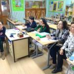 2016-10-26-la-escuela-de-paula-montal-4