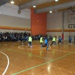 2016-11-25-calasanz-torneo-ep-2-1280x768