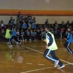 2016-11-25-calasanz-torneo-ep-4-1280x768