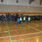 2016-11-25-calasanz-torneo-ep-1-1280x768