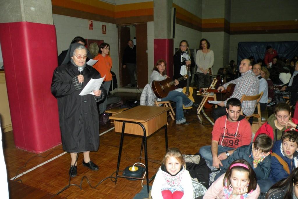 2016-12-17-eucaristia-familias-navidad-1-1280x768