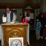 2016-12-17-eucaristia-familias-navidad-13-1280x768
