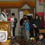2016-12-17-eucaristia-familias-navidad-14-1280x768