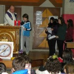 2016-12-17-eucaristia-familias-navidad-15-1280x768