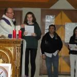 2016-12-17-eucaristia-familias-navidad-16-1280x768