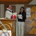 2016-12-17-eucaristia-familias-navidad-17-1280x768