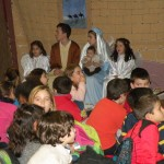 2016-12-17-eucaristia-familias-navidad-18-1280x768