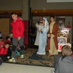 2016-12-17-eucaristia-familias-navidad-19-1280x768