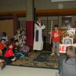 2016-12-17-eucaristia-familias-navidad-20-1280x768